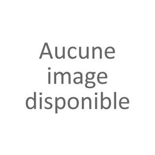 T-shirt Femme Circuit 3D Rallycross Lohéac 2019
